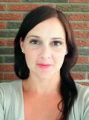 CAO - Adriana Sauvé, Vice-Principal