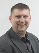 CAO - Brandon Stevens, Professor