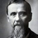 CAO - Teachings Passed Down By Osteopathy's Founders