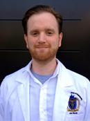 CAO - Lee Jarvis, Assistant Professor