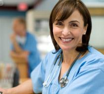 CAO - Health Care Professionals