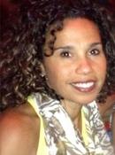 CAO - Sheryl Crotta, Assistant Professor