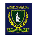 Japanese Institute of Classical Osteopathy
