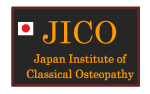 Japan Institute of Classical Osteopathy