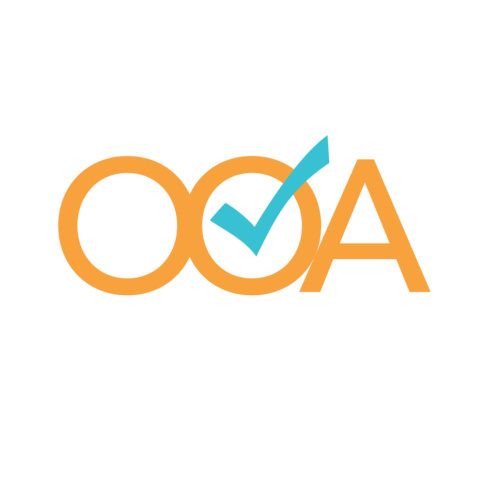 Ontario Osteopathy Association
